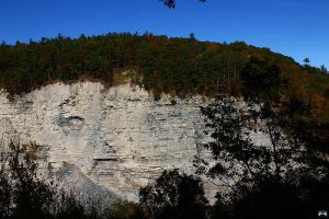 Letchworth State Park Series #4 by LifeThroughALens84