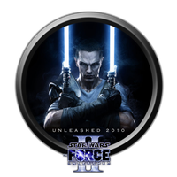 Star Wars-T. F. Unleashed 2_3 by xBattleFreakx