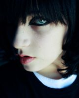 18 by miss-deathwish-stock