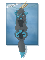 AT: Stream by Ivestro