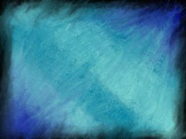Abstract painting 212 by vansc14