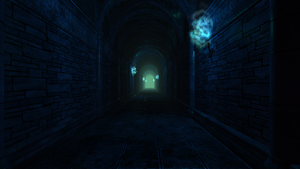 Level Design 3D - Dungeon by HeadmasterGD