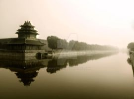 Beijing I. by Sunnystorm