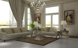 classic room2 by yoel-touch