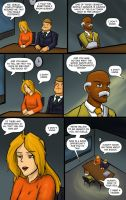 Dasien - Chapter 7, Page 2 by Neilsama