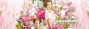 18032015-Eunjung Request for Jang by @Bunny by BunnyLuvU