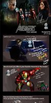 Avengers meme! by lol-machine
