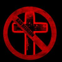 Bad Religion more by BadReligion-fans