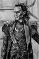 Loki by White-Night-56