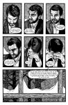 The White Blanket - Page 3 by stephenburger