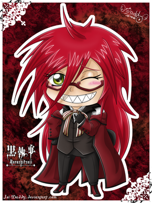 Doubled's Sprites and Passes! Chibi_grell_sutcliff_by_isi_daddy-d33qpp5