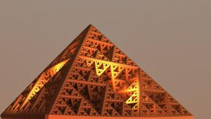 Triforce by nelson1990