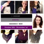 Asexual Awareness Week by NocturnalScribe