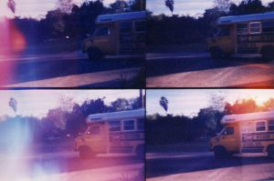 bus by confidencecollapsed