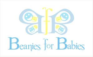 Beanies for Babies L. entry 1 by Oigres-Undead