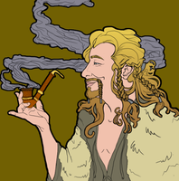 Fili Wip by lexi-presents