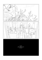 Parcel (unfinished) - Page 26/28 by algenpfleger