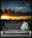 Gloomy Day by trygothic