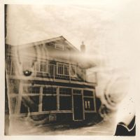 the roadhouse by kahoxworth