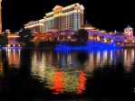 Caesars Palace by cyberfish128