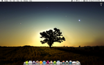September - Mac OSX by TheyAreSoDoingIt