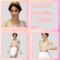 Photopack Png De Martina Stoessel Agus by PAGINA-ITTP20