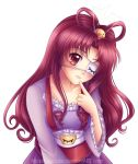 Alien-tan - Contest Prize by AikasCupcake