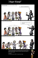 TWEWY 1 by KL-Slider