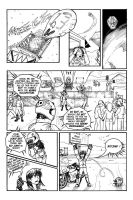 Paragon Ketch pg 13 by neilak20