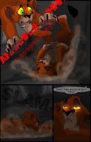 Uru's Reign: Chapter2: Page20 by albinoraven666fanart