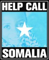 Help Somalia-info attached by GhuneiM