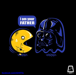 Your Father by sant2