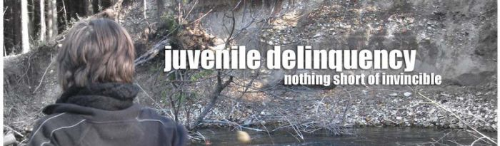keeponbelieving.ver2 by juveniledelinquency