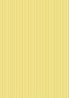 Scrapbook paper 1 by Snowys-stock