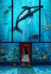 Under The Sea 2 by lolitpop