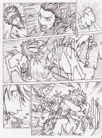page1 by amorsolo69