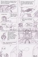 Mysterys Of Pokevents Page 5 by Sonic201000