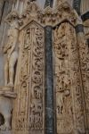Cathedral Trogir 3 by ReneHaan