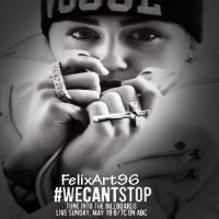 We Cant Stop 9 by fillesu96