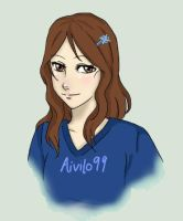 Deviant ID by Aivilo99