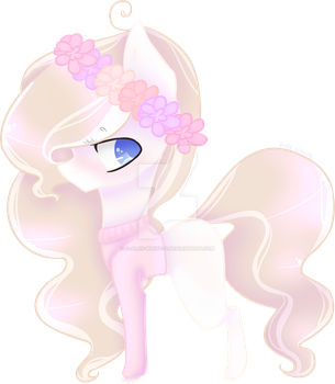 .:New OC!:. by o-Alex-White-o