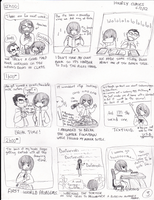 Hourly Comics 6/2/2012 - Part 3 by Sohym