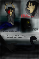 ROTG Broken Hearts 38 by animecake55
