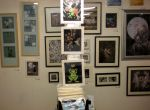 Exhibition Photos XIII by rockgem