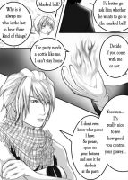 YunJae - NeTaS - C02P03 by Min-rotic