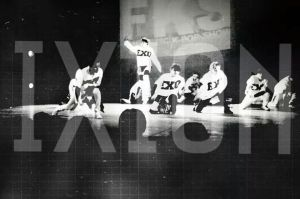 EXO COVER by imFranncy