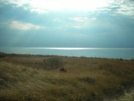 delaware bay 6 by Stock-Tenchigirl15