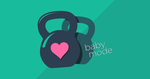 Baby Mode - Kettlebells by Garconis