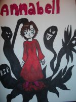 .:Annabell:. by Blue-Fire-likes-pie