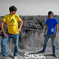 Smosh by MusicFreak100